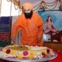 Birthday of Baba Braham Dass was celeberated