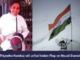 Priyanka Kamboj will unfurl Indian Flag on Mount Everest